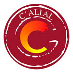 Logo C'alial